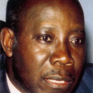 Désiré  Engo demande une  liberté provisoire sous caution
